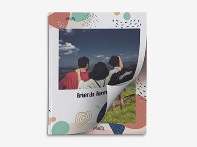 Zoomin India S 1 Photo Service Photo Books Prints